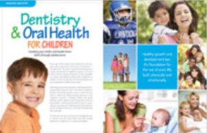 Dental Article