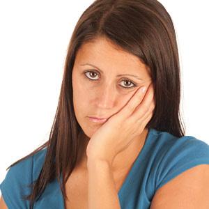 Bliley Dental TMJ