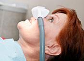Bliley Dental Nitrous Oxide