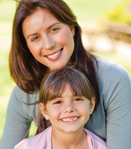Bliley Dental Root Canal Treatment for Kids