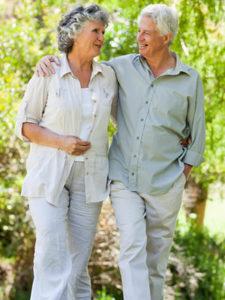 Bliley Dental Aging and Dental Health