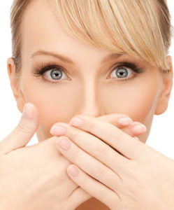 Bliley Dental Bad Breath