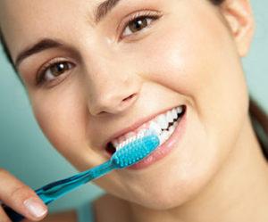 Bliley Dental Fluoride