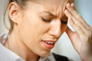 Bliley Dental Headaches and Migraines