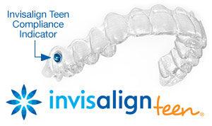 Bliley Dental Invisalign for Teens