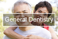 Bliley Dental General Dentistry