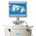 Bliley Dental DigitalDental Impressions